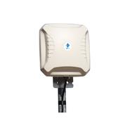 RFI 5G LTE MIMO Panel Antenna - 698-3800MHz