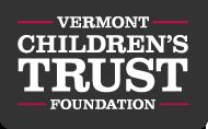 vctf-logo.png