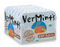 VerMints Pastilles Cafe Express Large Tin 6pack