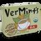 VerMints Organic Pastilles Chai Large Tin