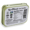 VerMints Organic Pastilles Chai Large Tin 1.41 oz back