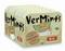 VerMints Organic Pastilles Chai Large Tin 1.41 oz