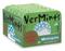 VerMints Organic Breath Mints Wintergreen Large Tin 6pack