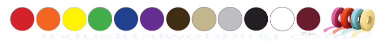 one-wrap-tape-colors-by-iwc.png