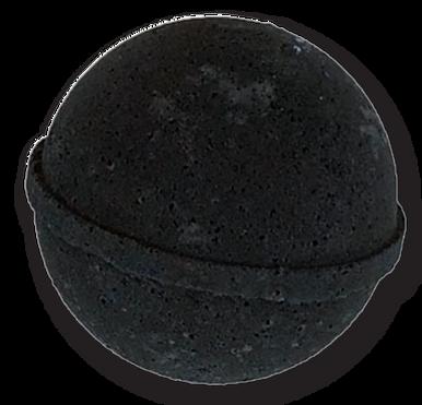 Cannonball Bath Bomb 22 Bath And Body