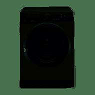 Hotpoint WMBF844G EXPERIENCE Washing Machine - Graphite - GRADED