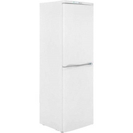 Hotpoint Aquarius HBNF5517W 50/50 Frost Free Fridge Freezer - White - A+ Rated - GRADED