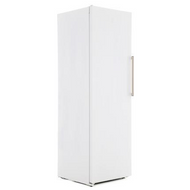 Indesit UI8F1CW Frost Free Tall Freezer - White - BRAND NEW