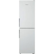 Hotpoint XEX95T1IWZ 60cm Extra Fridge Freezer - White - BRAND NEW