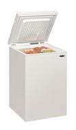 Iceking CF97W.E 57cm 97L Chest Freezer - White - BRAND NEW