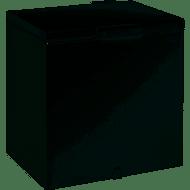 Iceking CF200W 980cm 200L Chest Freezer - White - BRAND NEW