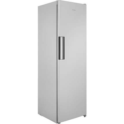 Whirlpool SW8AM2CXARLUK.1 Fridge - Stainless Steel Effect - A++ Rated - GRADED