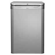 Indesit TZAA10SI 55cm Undercounter Freezer - Silver - BRAND NEW