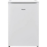 Hotpoint H55RM1110WUK Fridge - White - A+ Rated - GRADED