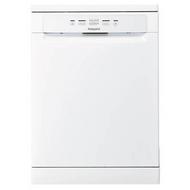 Hotpoint HFC2B19UK 13 Place Setting Dishwasher - White - BRAND NEW