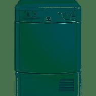 Indesit IDC75B 7Kg Condenser Tumbe Dryer - White - B Rated - BRAND NEW