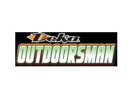logo-dekaoutdoorsman.png