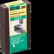 3M 07066 DSXF-F EXTRA FINE/FINE DUAL SAND LARGE AREA SAND SPONGE