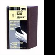 3M CP-042 FINE ANGLED DRYWALL SPONGE