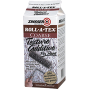 BONDEX 22234 T3 1LB COARSE ROLL A TEX