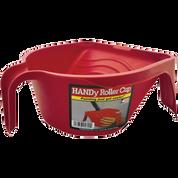 BERCOM 1600 CT HANDY ROLLER CUP