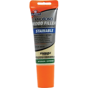 ELMERS P9887 3.25OZ TUBE PROBOND STAINABLE WOOD FILLER
