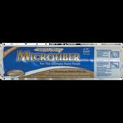 "ARROWORTHY 9MFR2 9"" X 1/4"" MICROFIBER ROLLER COVER"