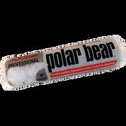 "WOOSTER R236 9"" POLAR BEAR ROLLER COVER"