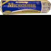"ARROWORTHY 9MFR3 9"" X 3/8"" MICROFIBER ROLLER COVER"