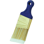 "WOOSTER B3211 2"" SHORTCUT BRUSH"