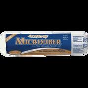 "ARROWORTHY 9MFR4 9"" X 9/16"" MICROFIBER ROLLER COVER"