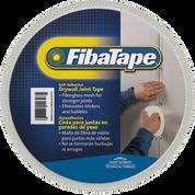 """FIBATAPE FDW6707-U 1.9"""" X 150' WHITE MESH JOINT TAPE SHRINK WRAP"""