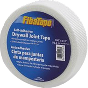 "FIBATAPE FDW7984-H 1-7/8"" X 300' WHITE SELF ADHESIVE MESH JOINT TAPE"