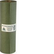 "TRI PAPER 12918 B18 18"" X 60YD GENERAL PURPOSE MASKING PAPER"