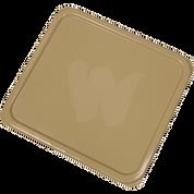 WOOSTER 8626 4G BUCKET LID