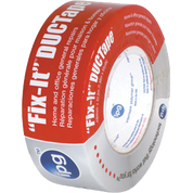 "IPG 6900 2"" X 55YD GENERAL PURPOSE DUCT TAPE"