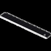 OLFA ABB-10B ULTRAMAX STANDARD BLADES 10PK