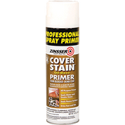 ZINSSER 03609 16OZ COVER STAIN SPRAY