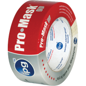 "IPG 5104-3 3"" X 60YD GENERAL PURPOSE MASKING TAPE"