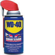 WD-40 11005 8OZ SMART STRAW SPRAY