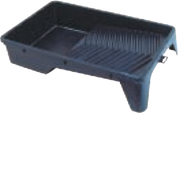 ENCORE 45XL 5QT BLACK XTREME DEEPWELL ROLLER TRAY