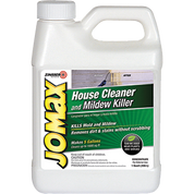 ZINSSER 60104 QT JOMAX HOUSE CLEANER CONCENTRATE