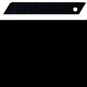 OLFA LBB-10B ULTRAMAX HD BLADES 10PK