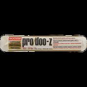 "WOOSTER RR643 14"" PRO DOO-Z 1/2"" NAP ROLLER COVER"