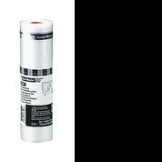 3M CP6 6' X 90' HAND-MASKER PRE FOLDED CONTRACTORS PLASTIC