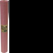 """TRI PAPER 36140 36"""" X 140' RED ROSIN PAPER"""