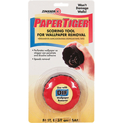 ZINSSER 02966 SINGLE HEAD PAPER TIGER