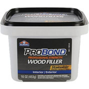 ELMERS P9891 PT PROBOND STAINABLE WOOD FILLER
