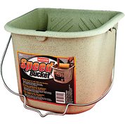 WOOSTER 8617 SPEED BUCKET