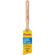 "PURDY 116420 2"" WHITE EXTRA OREGON ANGULAR BRUSH"